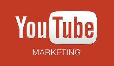 YouTube Marketing [UDEMY] Get 8 Youtube Marketing Courses For Free