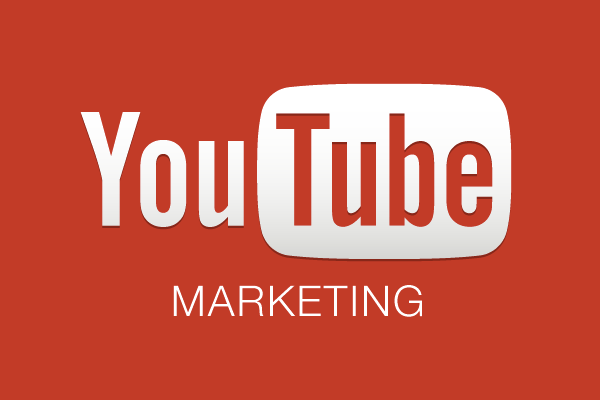 [UDEMY] Get 8 Youtube Marketing Courses For Free