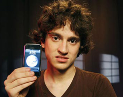 42569 george hotz Meet The World's 5 Most Notorious Black-Hat Hackers Ever.