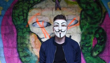 anonymous 1334775 1920 Meet The World's 5 Most Notorious Black-Hat Hackers Ever.