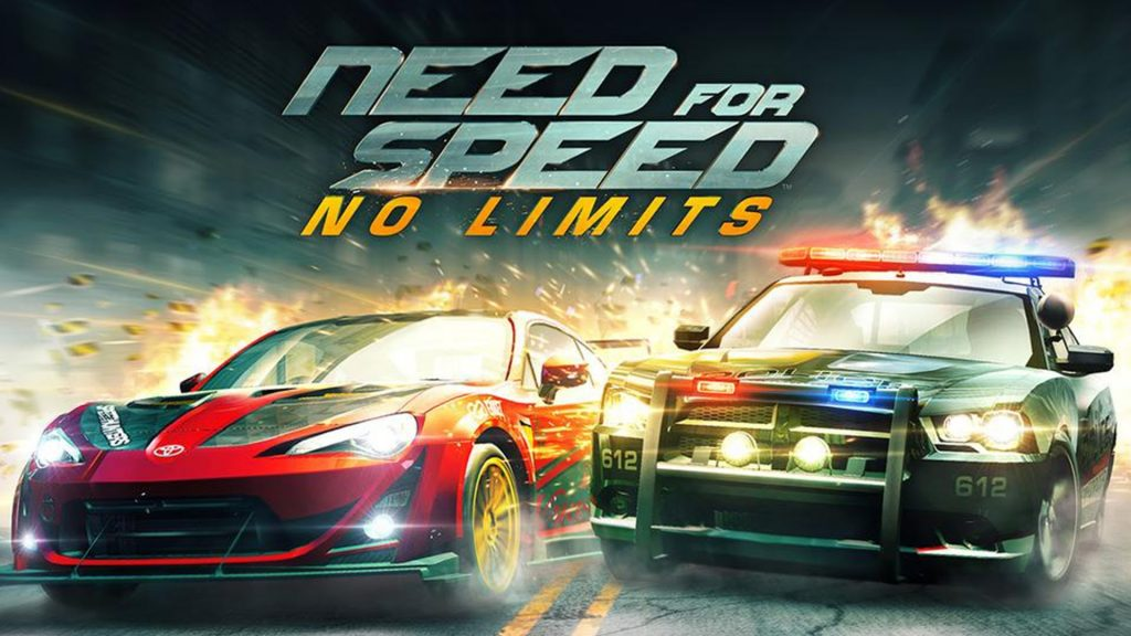 maxresdefault 5 Best FREE Car-Racing Games on Android in 2017