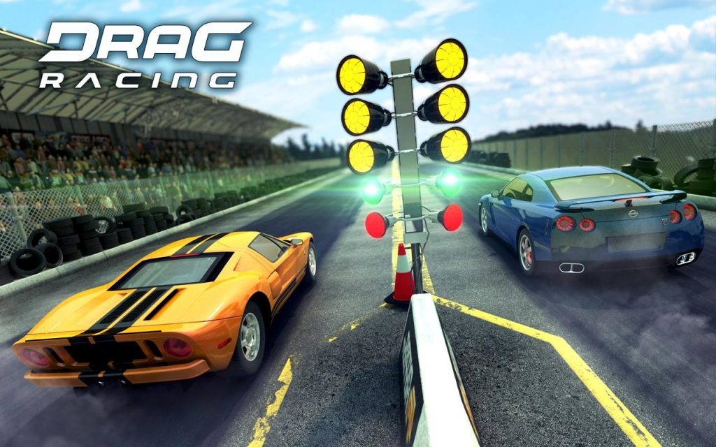 unnamed 1 5 Best FREE Car-Racing Games on Android in 2017