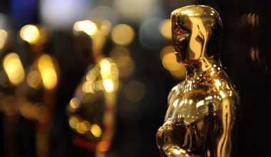 oscars 2018 So You Think You know Everything About The Oscars