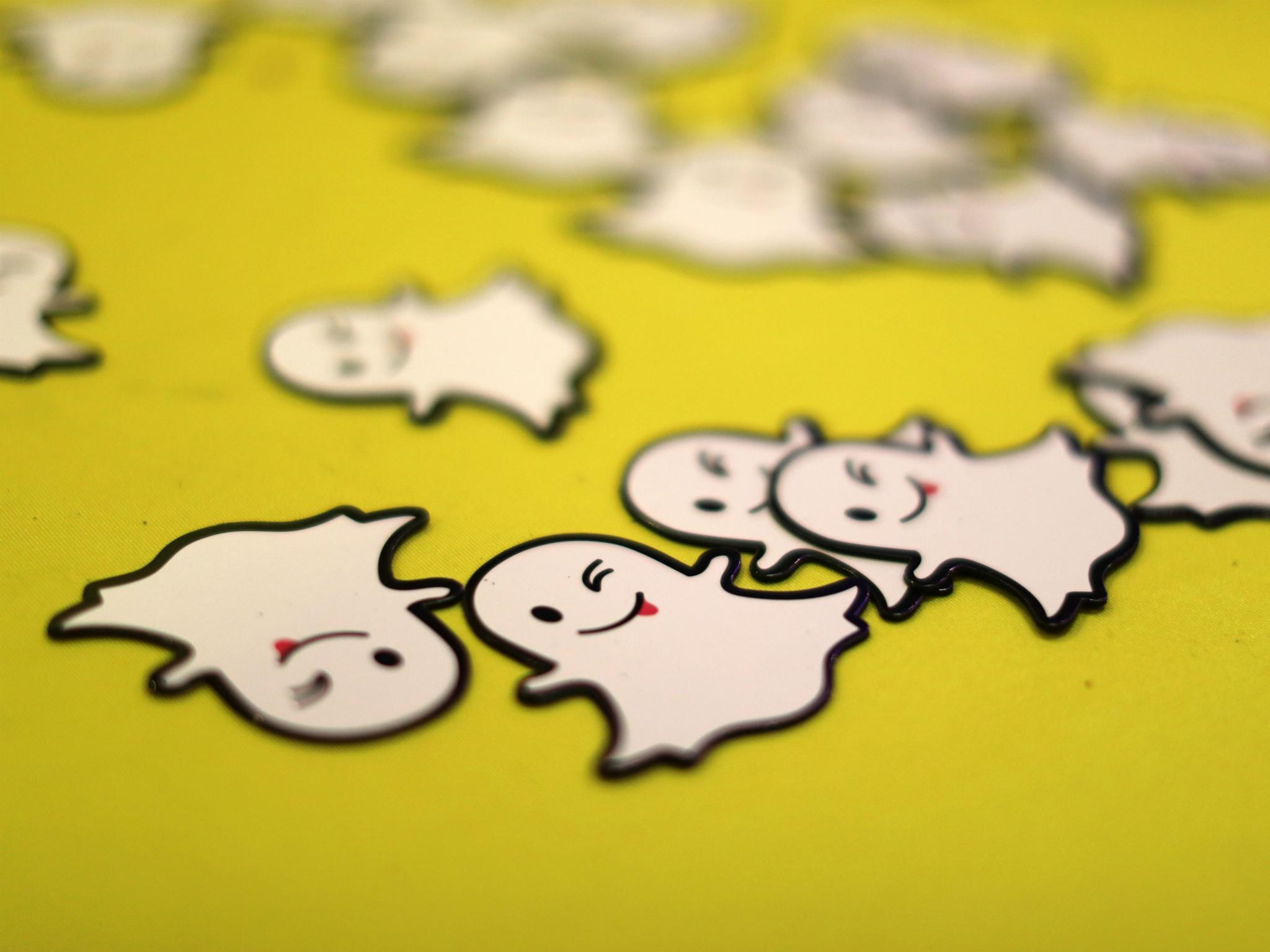 BUT WHY SNAP? Snapchat new update attracts fierce criticism
