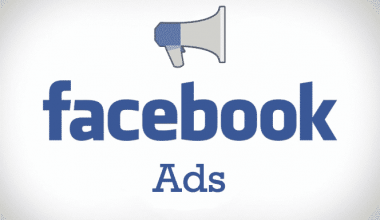 1 8mH1gQPEJ te zCjoLZyGA How-to Pay for Facebook/Instagram ads in Nigeria using US Virtual MasterCard.