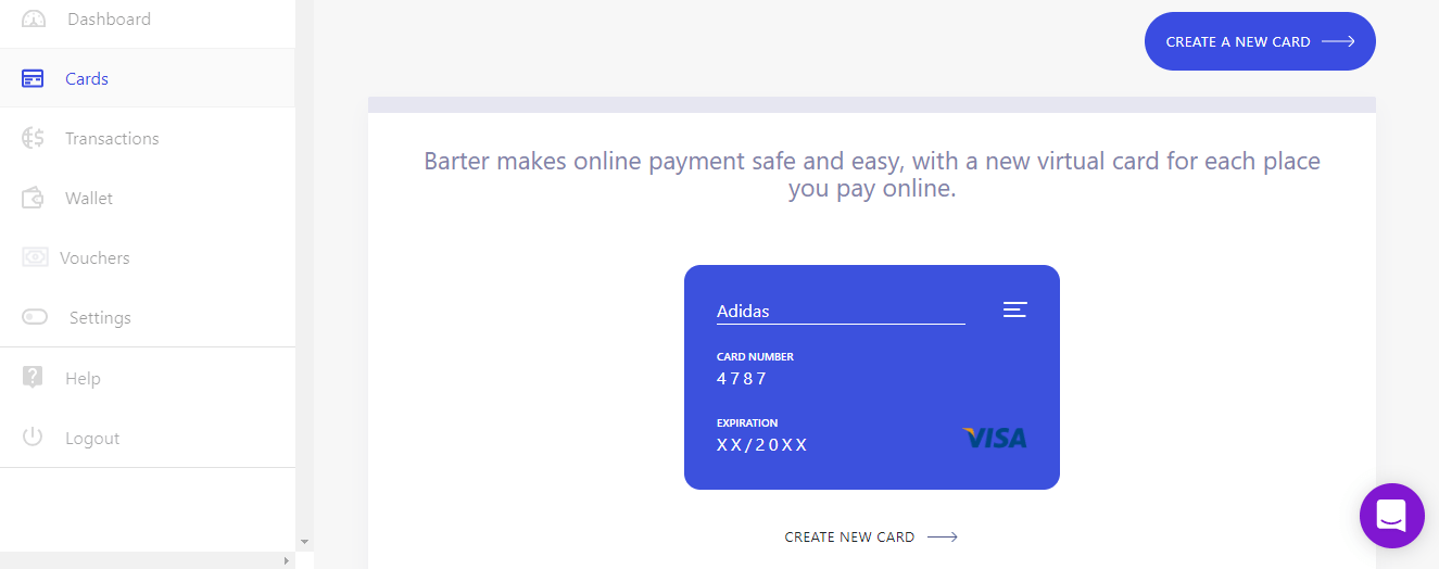 Get2 How-to Pay for Facebook/Instagram ads in Nigeria using US Virtual MasterCard.