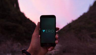 vero app fancy lifestyle 720x720 App Spotlight: Meet Vero, Social Networking App called the 'new Instagram'.