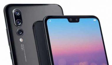 IMG 2 1 iPhone X With Triple-Lens Rear Camera Set To Launch in 2019