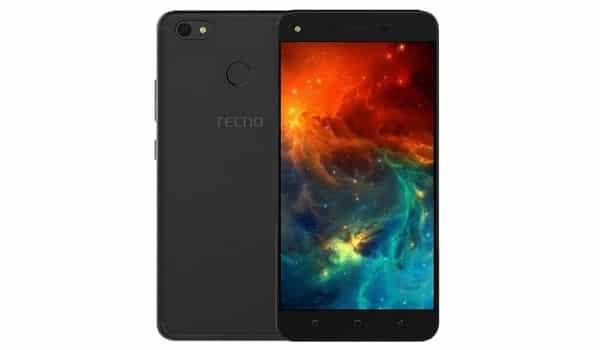 Tecno Spark Plus K9 Most Popular Tecno and Infinix Phones in Nigeria 2019