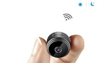 images 1 How to detect hidden cameras with your smartphone