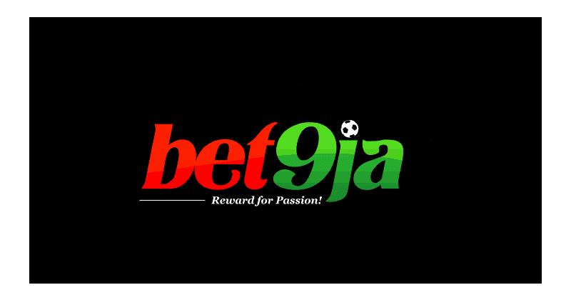 Top 10 Most Visited Websites In Nigeria 2020