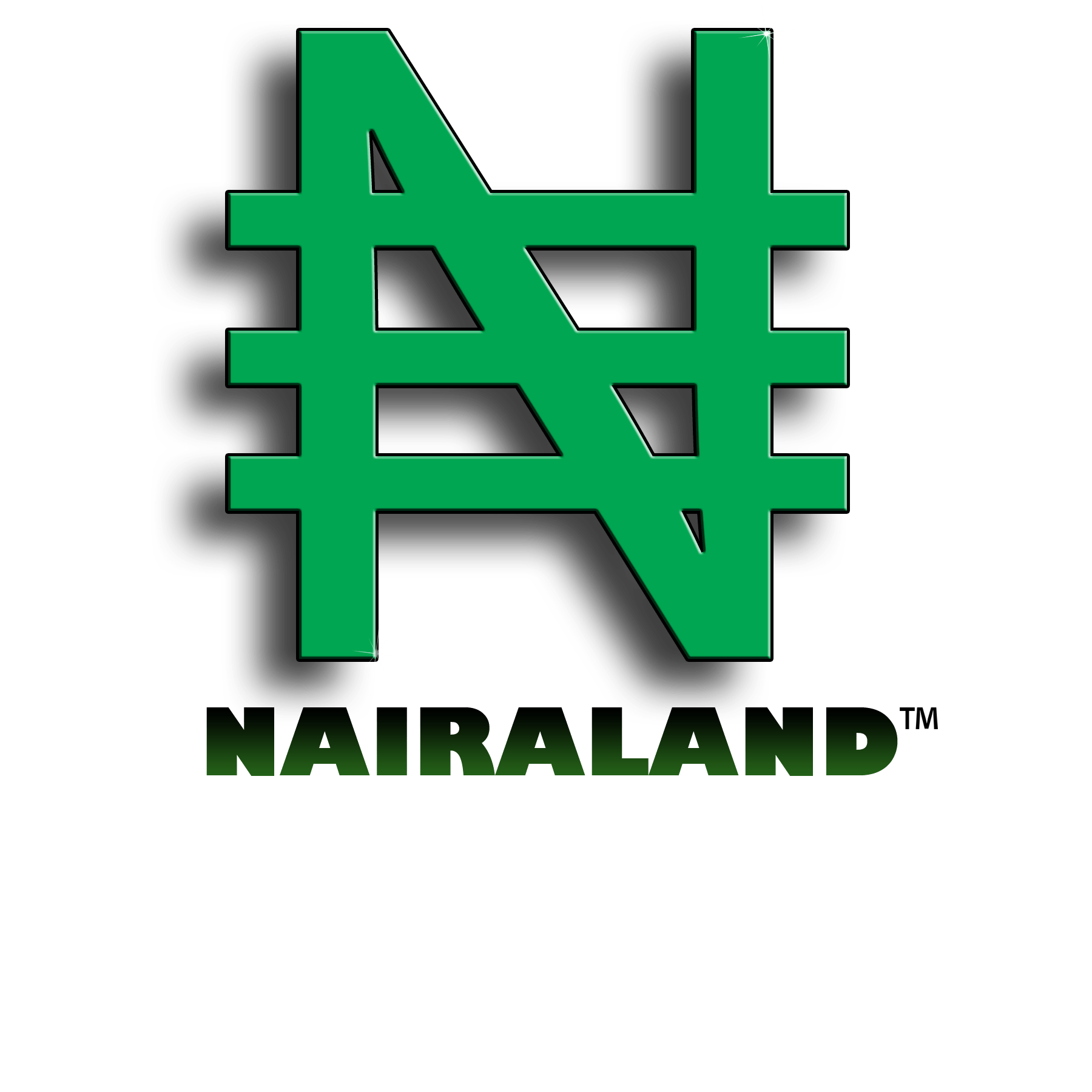 nairaland, 5th most visited website in Nigeria