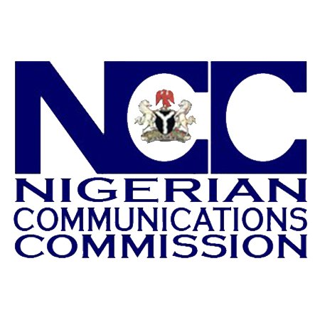 ncc disconnects glo from airtel
