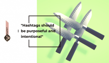 hashtag feature1 1 How To Create The Perfect Hashtag Strategy