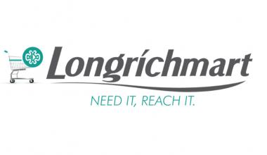longrich mart