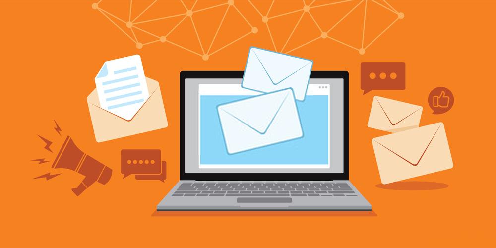 5e3402657e187 Email Marketing Campaigns; Making them Productive.