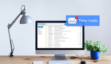 Email marketing Nigeria