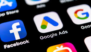 Google and privacy How Private Is Your Data On Social Media Apps?