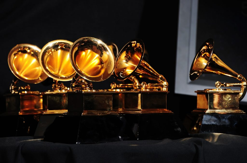 Grammys 2020 Opinion: Can The Grammys Be Trusted With Burnaboy?