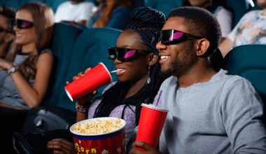 5e382eff71452 The Absolute Best Movie Theaters (Cinema) in Lagos