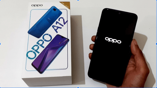OPPO A12 A31 NIGERIA OPPO A12 & A31 Budget Smartphones with Big Battery, RAM/ROM and Powerful Camera