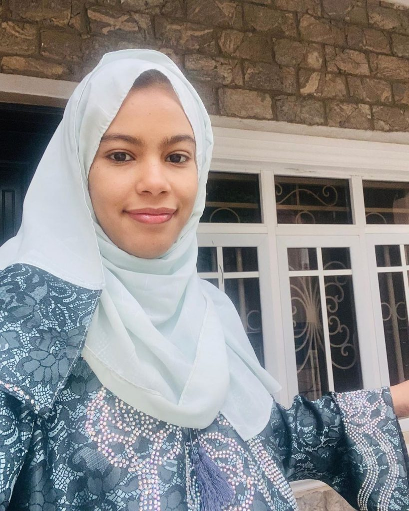 Fatima Fouad Hashim Tacha, Aproko Doctor and 10 other Influencers who made it to the #YNaijaPowerList 2020