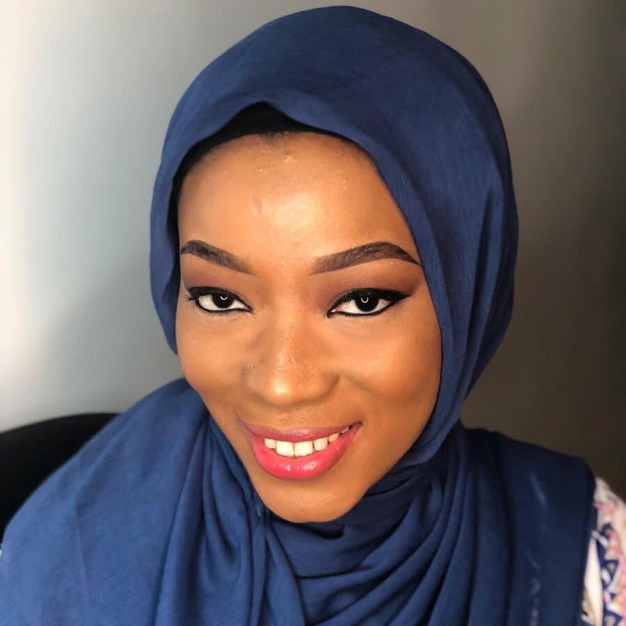 Jamila Lawal Tacha, Aproko Doctor and 10 other Influencers who made it to the #YNaijaPowerList 2020