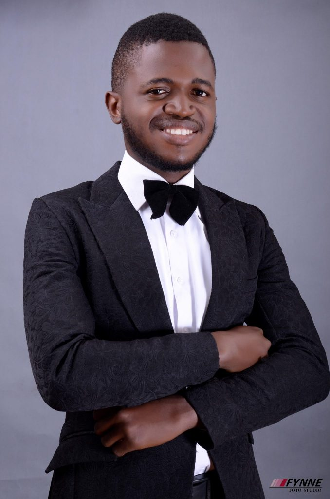 Kayode Abass Tacha, Aproko Doctor and 10 other Influencers who made it to the #YNaijaPowerList 2020