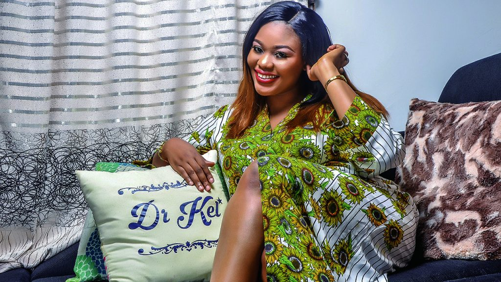 Kelechi Okoro Tacha, Aproko Doctor and 10 other Influencers who made it to the #YNaijaPowerList 2020