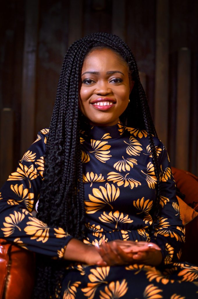 Tosin Olaseinde Tacha, Aproko Doctor and 10 other Influencers who made it to the #YNaijaPowerList 2020