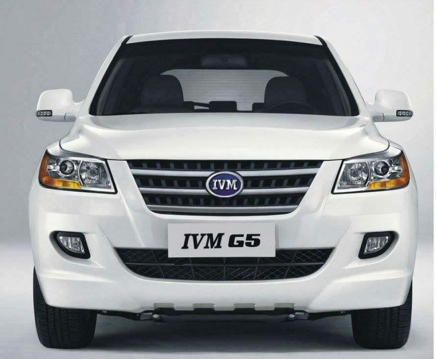 FB IMG 1500830518399 Innoson Motors 2020 Prices, Specs, and Features