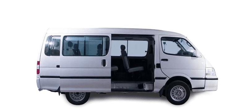 Innoson Motors 5000