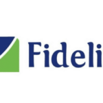 Fidelity Bank Transfer and recharge USSD codes for all banks in Nigeria