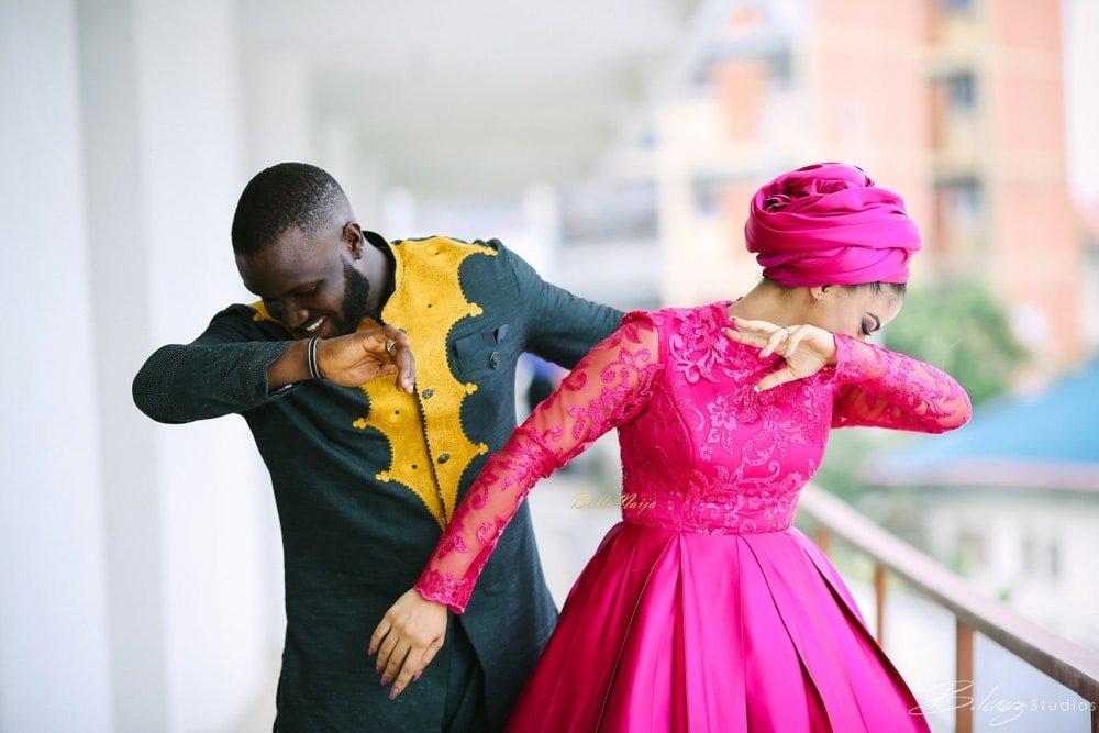 Sophie Wale Alakija Traditional Wedding BellaNaija 2016 Lagos 52 Who is Sophie Alakija Rammal? Comprehensive details about the Nollywood star.