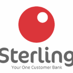 Sterling Bank Transfer and recharge USSD codes for all banks in Nigeria