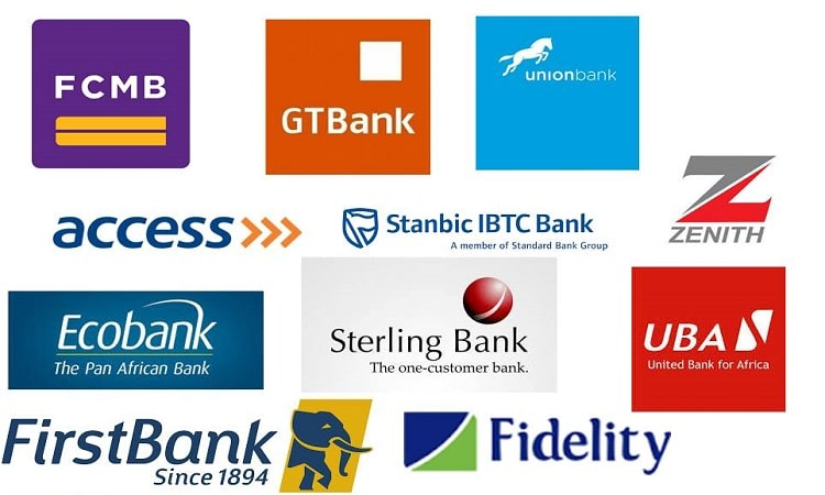 USSD Codes for Nigerian banks Transfer and recharge USSD codes for all banks in Nigeria