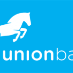 Union Bank New Logo Transfer and recharge USSD codes for all banks in Nigeria