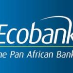 download 3 Transfer and recharge USSD codes for all banks in Nigeria