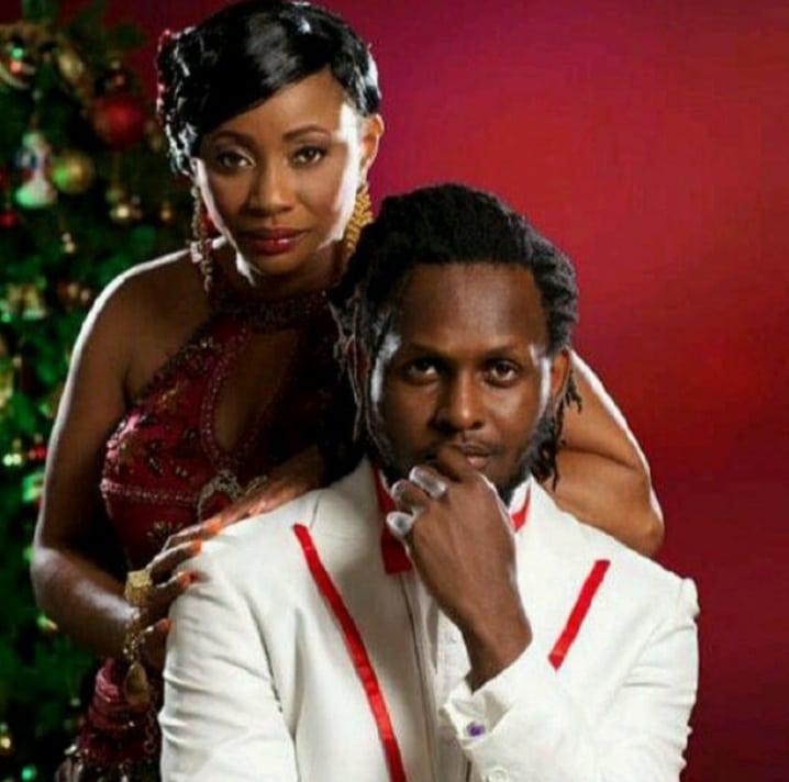 20210109 141730 Clarion Chukwurah— Meet The Nollywood Screen Goddess