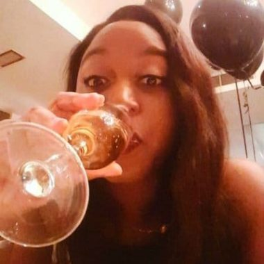 top 10 Twitter Influencers in Nigeria
