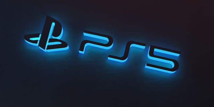 The PS5 price in Nigeria and What we Know About Sony's Next-Gen Console.