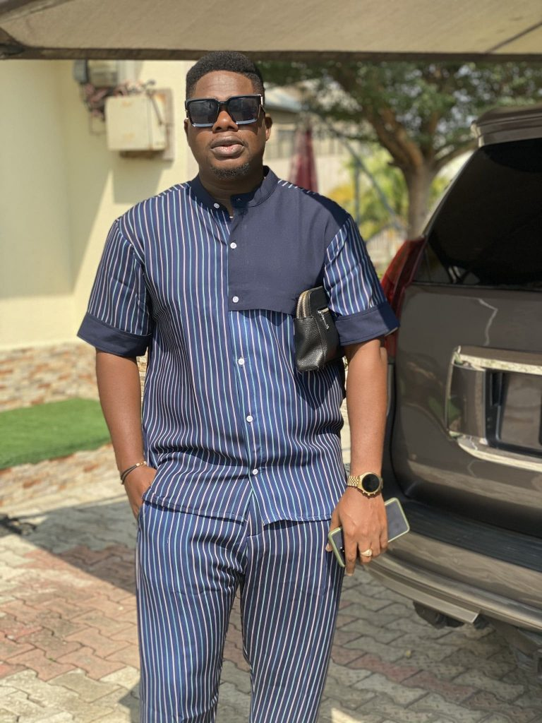 10 Twitter Influencers in Nigeria