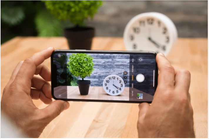 image 2 Apple iPhone 11 Pro Max Price in Nigeria, Specs, and Review.