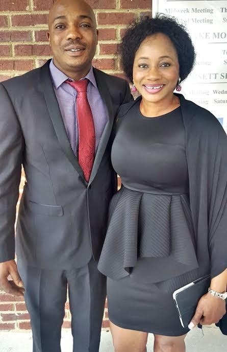 images 16 1 Clarion Chukwurah— Meet The Nollywood Screen Goddess