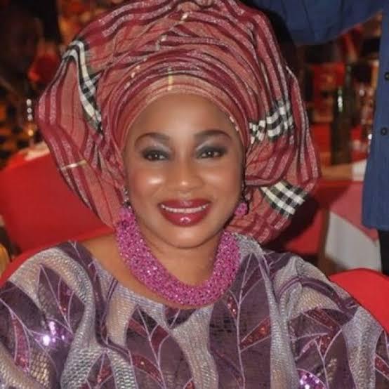 images 19 Clarion Chukwurah— Meet The Nollywood Screen Goddess
