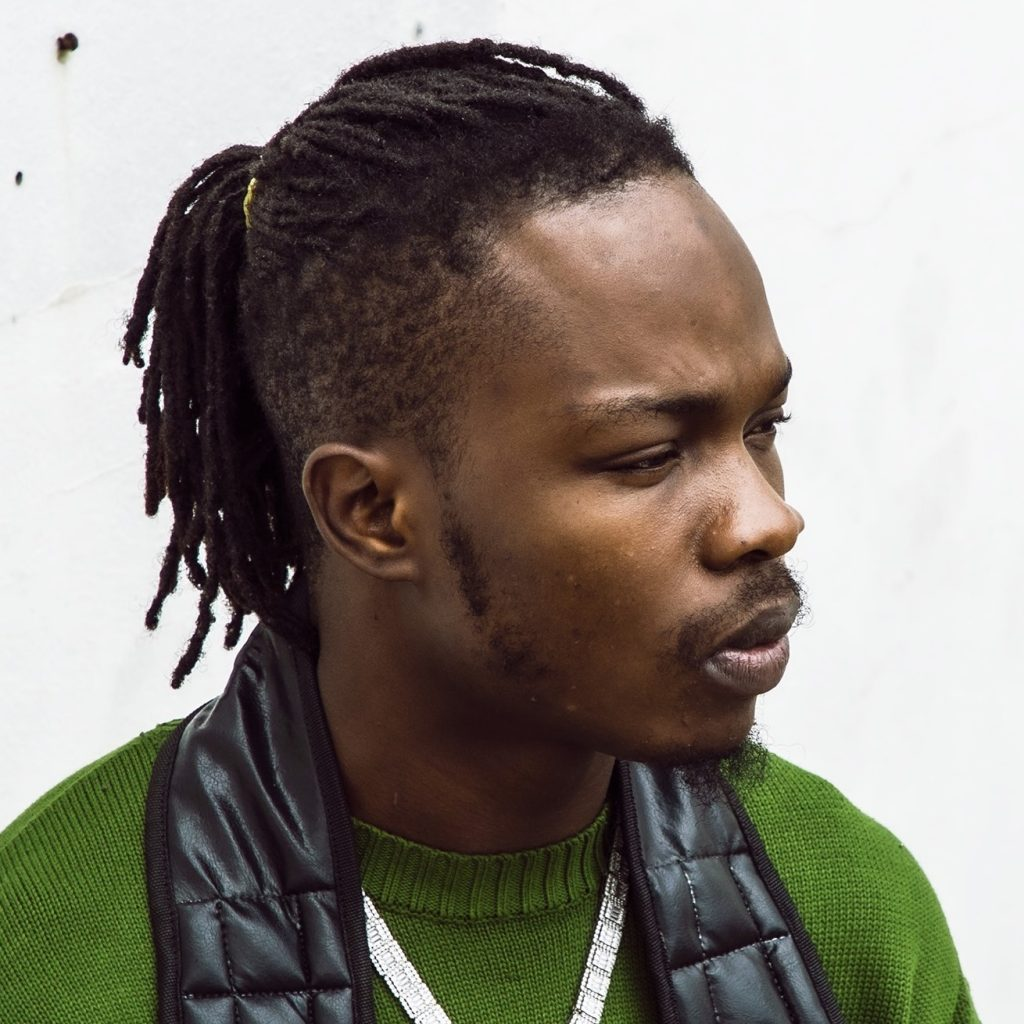 things to know about naira marley