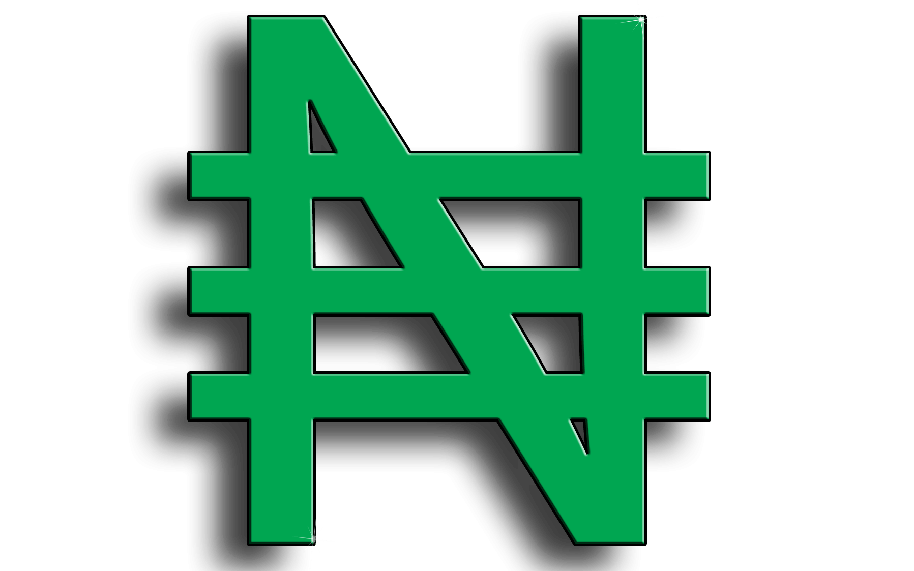 nairaland logo edited 1 Top 10 Most Visited Websites In Nigeria 2021