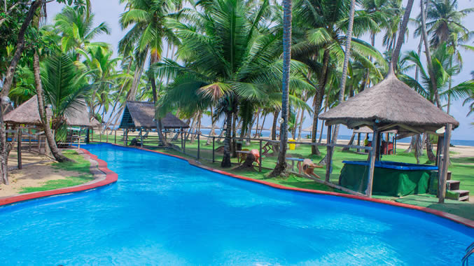 anago2 Top 10 Tourist destinations in Nigeria.