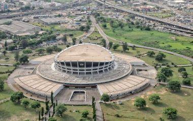 Top 10 Tourist destinations in Nigeria