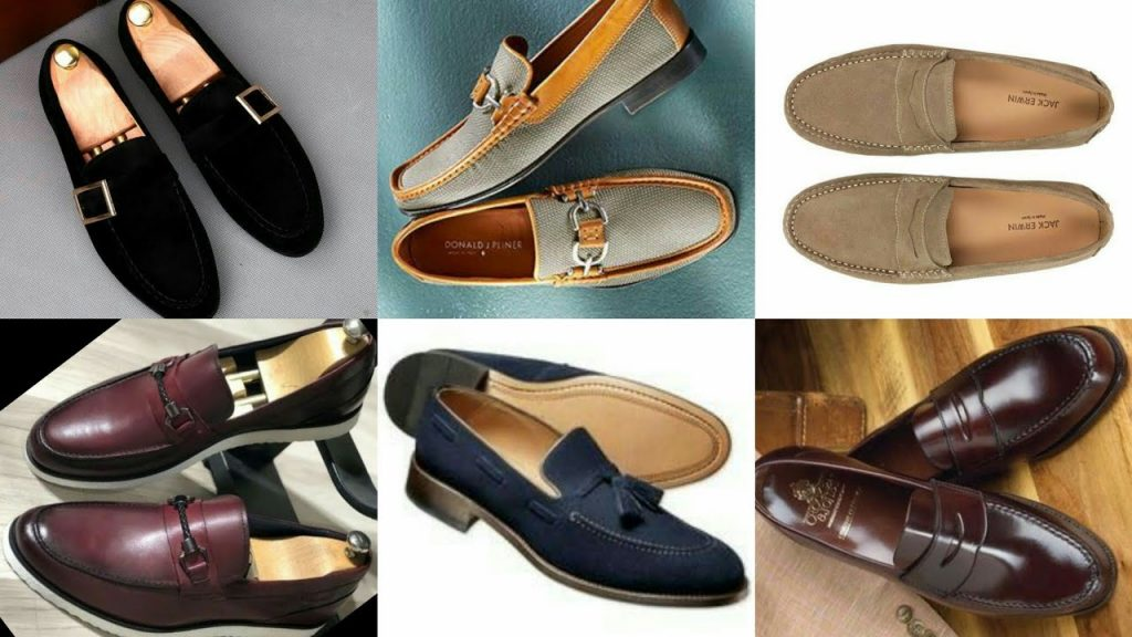 maxresdefault 14 Thoughtful Valentines day Gift Ideas for Nigerian Men